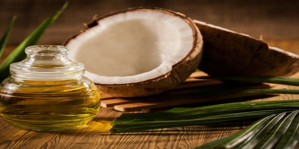 Benefits of Virgin Coconut Oil. According To Experts