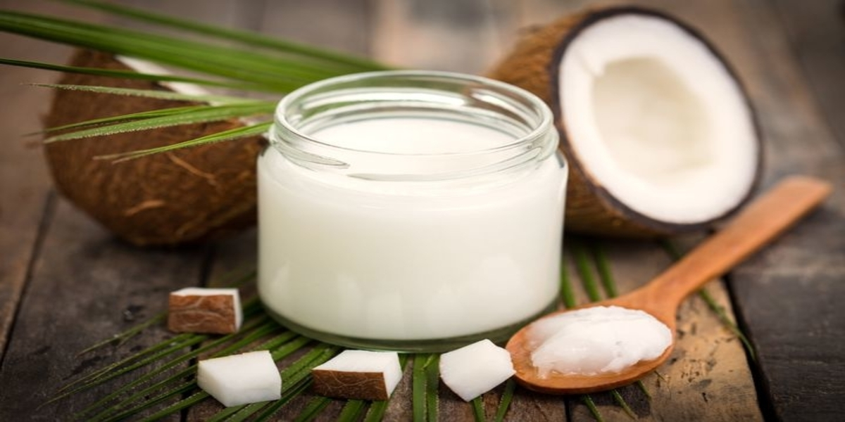 Is Coconut Oil Malaysia Really Healthy?
