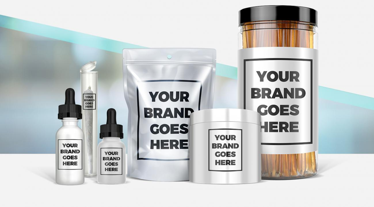 23 Product Ideas to Kickstart Your Private Label Business