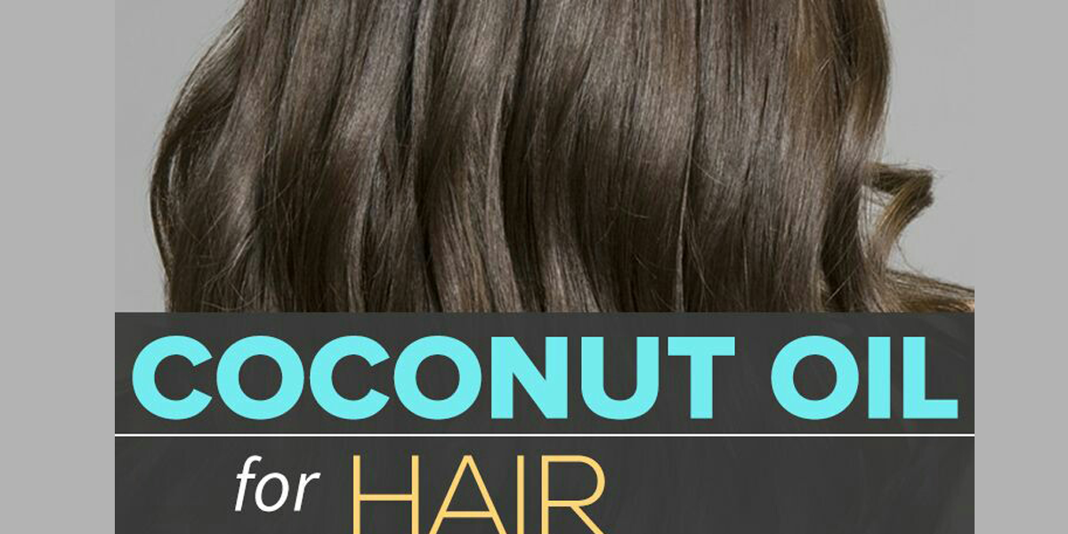 Virgin Coconut Oil For Hair: Should You Care About It?
