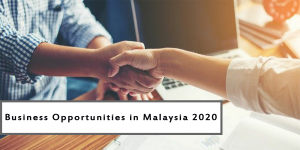 12 Profitable Business Opportunities in Malaysia 2020