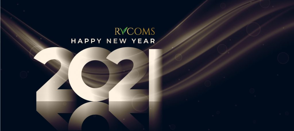 new-year-2021-rvcomS